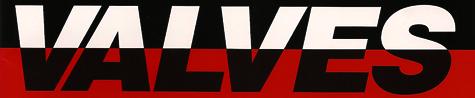 エスビーバルブ工業株式会社