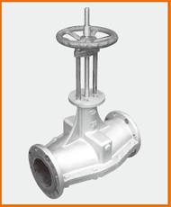 手動兼エアーシリンダー操作 S−1537