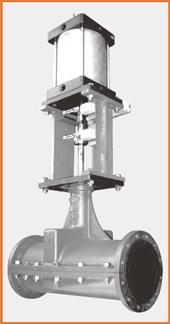 エアーシリンダー操作 リミットスイッチ付 S−1522