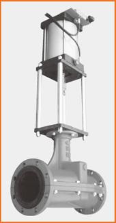 エアーシリンダー操作 電磁弁、エアー3点セット付 S−1524